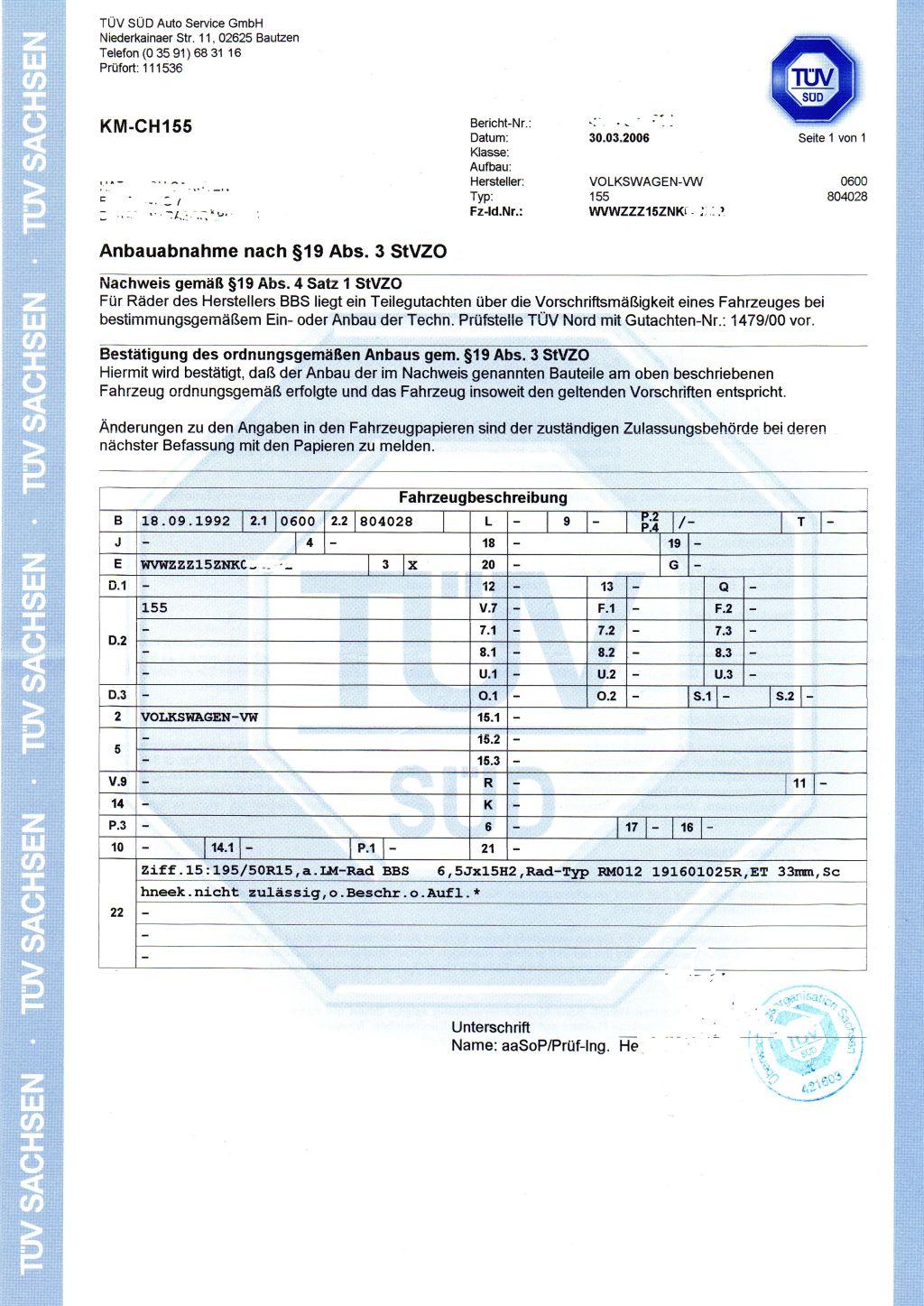bbs rm 012 gutachten pdf